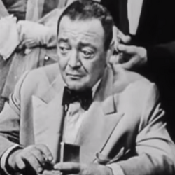 Ле Шиффр (Петер Лорре, Казино Рояль 1954).png