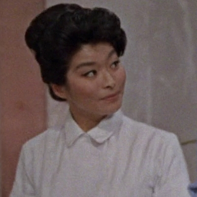 Sister Lily (Yvonne Shima) - Profile.jpg