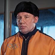 Грюнтер (Юрий Бориенко)