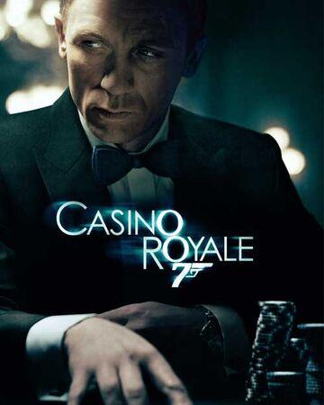 Карточная игра казино рояль покер онлайн hd