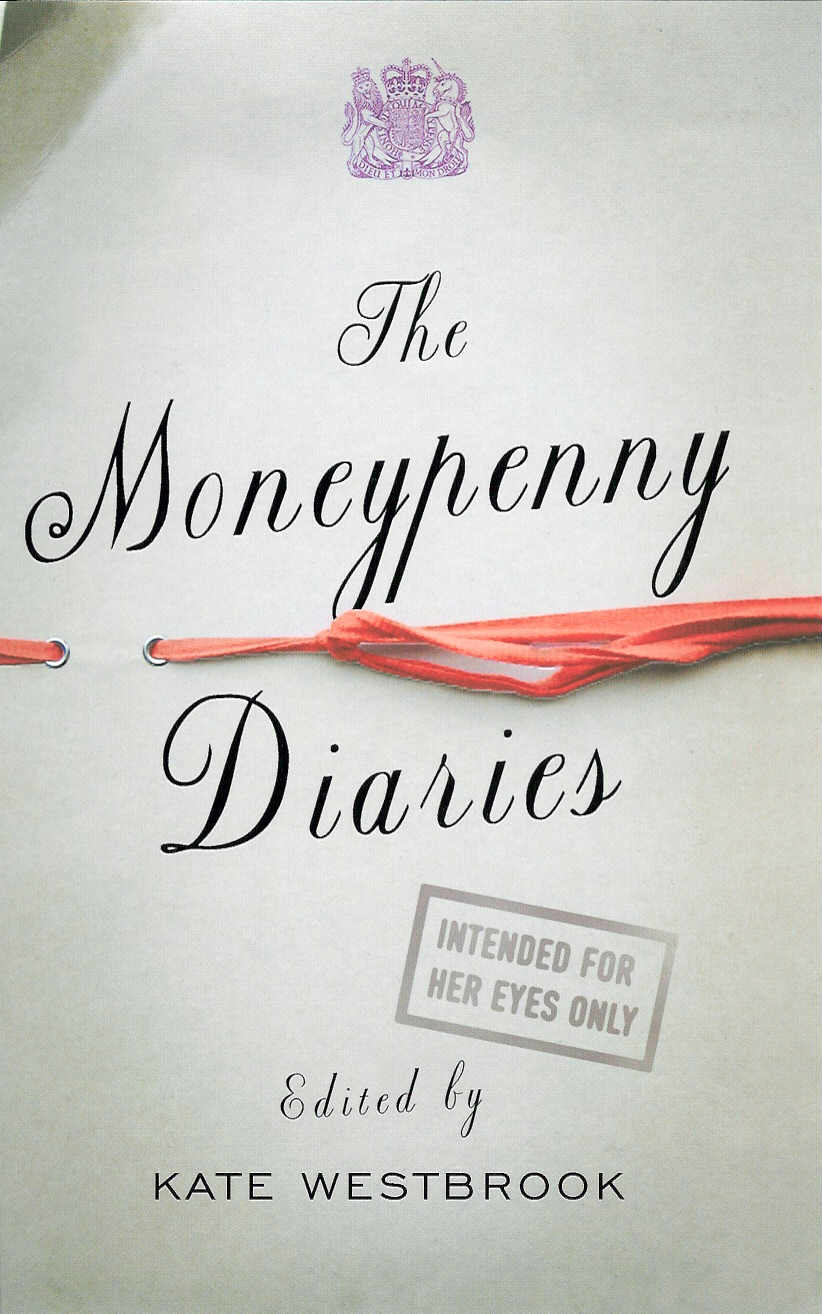 Guardian Angel - The Moneypenny Diaries (обложка).jpg