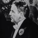 Chef De Partie (Юджин Борден, Казино Рояль 1954)