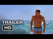 Casino Royale Official Trailer (2006) James Bond Movie HD