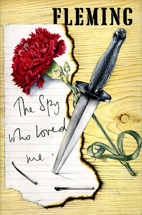 The Spy Who Loved Me (Novel, 1st edition).jpg