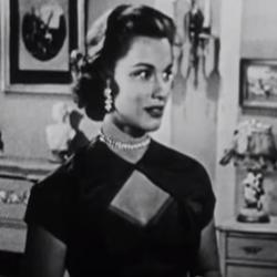 Валери Матис (Линда Кристиан, Казино Рояль 1954).png