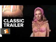 Casino Royale Official Trailer -1 - David Niven Movie (1967) HD