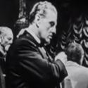 Бэзил (Джин Рот, Казино Рояль 1954)