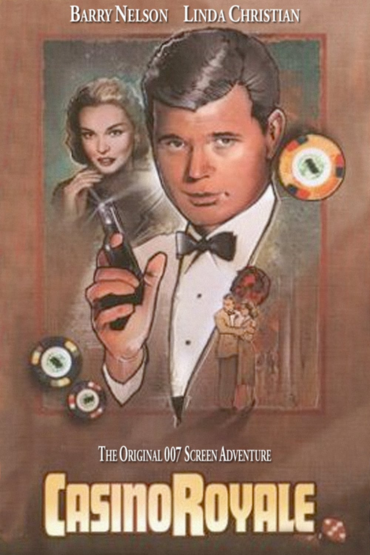 Casino Royale (1954).jpg