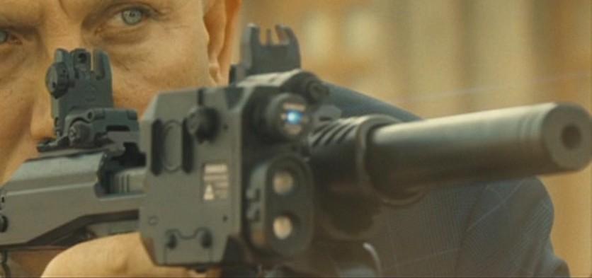 Glock 17 Suiting (Spectre).jpg