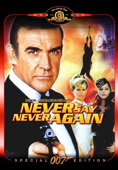 Never Say Never Again-poster.jpg