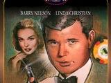 Казино «Рояль» (1954)