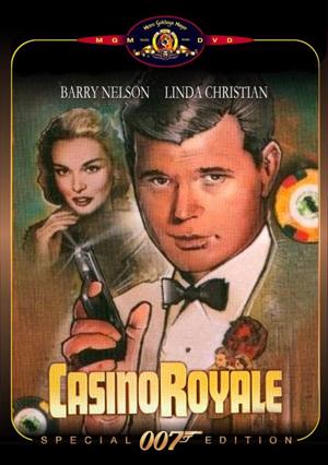 Casino-Royale-1954-poster.jpg
