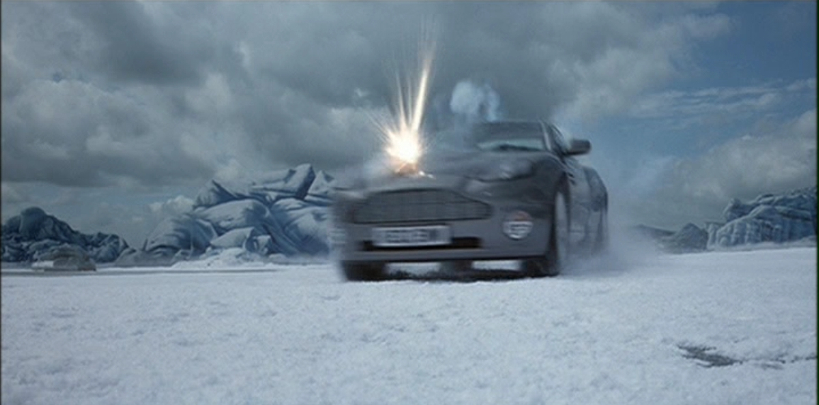 Aston Martin V12 Vanquish (Умри, но не сейчас - броня).JPG