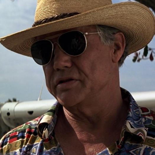Джек Уэйд (Джо Дон Бейкер, Золотой глаз, фото 1).jpg