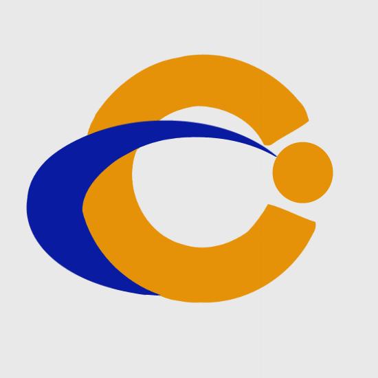 Carver Media Group Network
