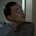 Мистер Линг