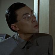 Mr.Ling - Profile