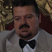 Валентин Жуковский (И целого мира мало 1)