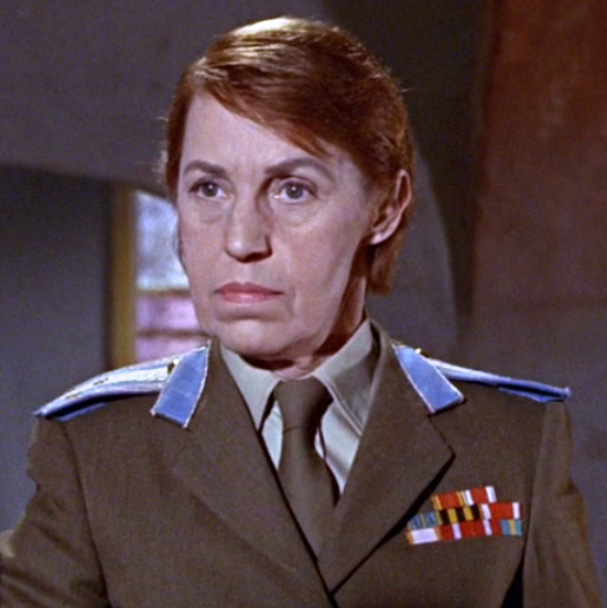 Rosa Klebb (FRWL).png