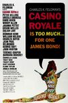 Casino Royale (1967).jpg