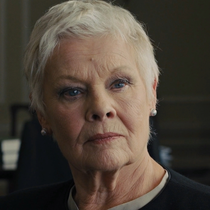 M (Judi Dench) - Profile.jpg