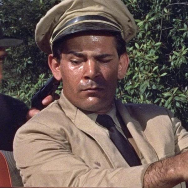 Jones (Reginald Carter) - Profile.jpg