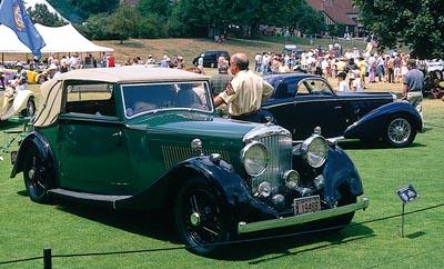 Bentley 3 1-2-litre.jpg