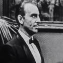 Зуров (Казино Рояль 1954)