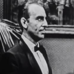 Зуров (Казино Рояль 1954).png
