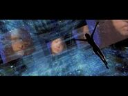 Tomorrow Never Dies Opening Title Sequence