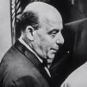 Золтан (Курт Кач, Казино Рояль 1954)