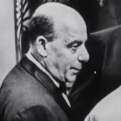 Золтан (Курт Кач, Казино Рояль 1954).png