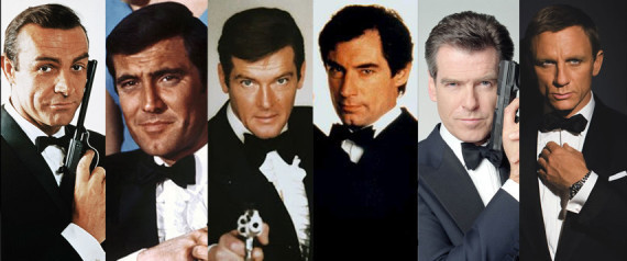 James Bond actors.jpg