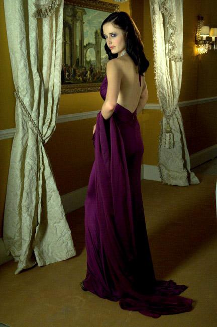 Веспер Линд (Ева Грин, Казино Рояль 2006 1).jpg