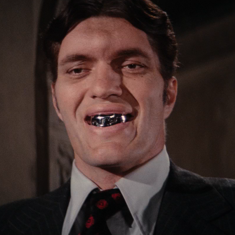 Челюсти (Ричард Кил, Шпион, который меня любил, фото 1).png