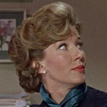 Moneypenny - Lois Maxwell - Profile.jpg