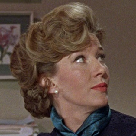 Moneypenny - Lois Maxwell - Profile.jpg