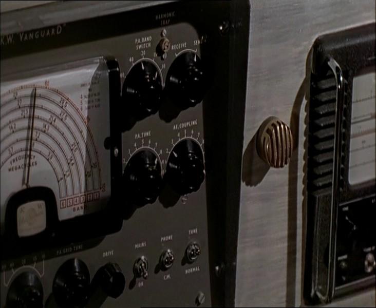 Radio transmitter (Dr. No).JPG