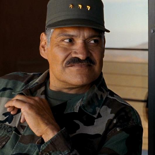Генерал Медрано (Хоакин Косио, Квант милосердия).jpg