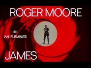 007 The Spy Who Loved Me Teaser Trailer