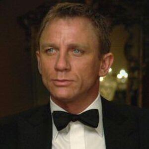 Фильм 007 казино рояль википедия казино чайна таун 36 скачать
