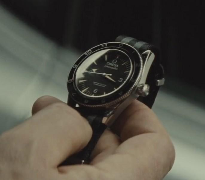 Omega-watch (Spectre).jpg