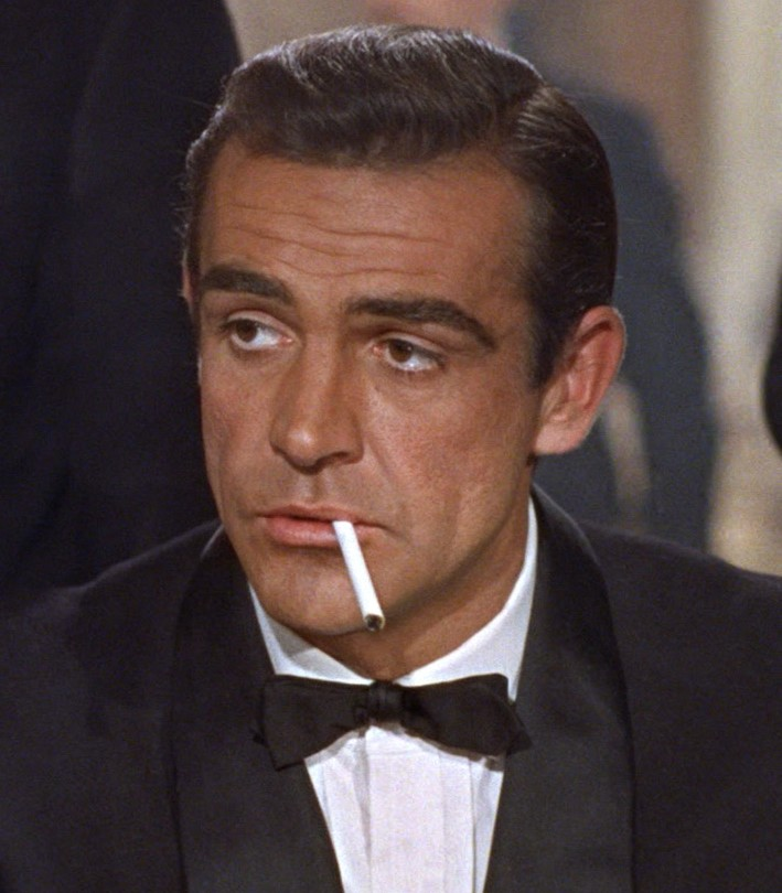 Bond - Sean Connery - Profile.jpg