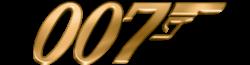 Bondpedia Wiki