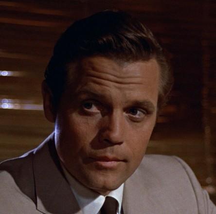 Leiter (Jack Lord) Profile.jpg