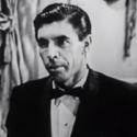 Кларенс Лейтер (Майкл Пэйт, Казино Рояль 1954)