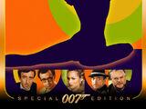 Казино «Рояль» (1967)