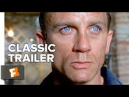 Casino Royale (2006) Trailer -1 - Movieclips Classic Trailers