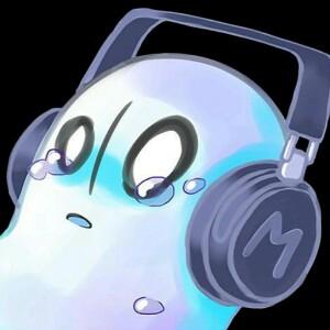 Ghazt9270's avatar