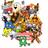 2FromBFB's avatar
